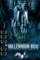 Image of The Millennium Bug