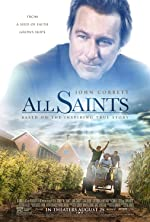 All Saints(2017)