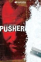 Image of Pusher