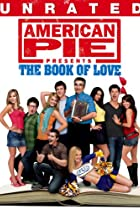 Image of American Pie Presents: The Book of Love