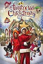 Image of A Fairly Odd Christmas