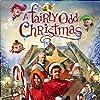 Drake Bell, Mark Gibbon, David Lewis, Donavon Stinson, Daniella Monet, Devyn Dalton, and Travis Turner in A Fairly Odd Christmas (2012)