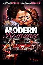 Image of Modern Romance