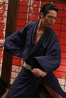 Shin'ichi Tsutsumi Picture