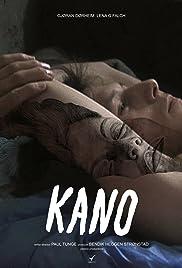 Kano Poster