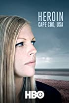 Image of Heroin: Cape Cod, USA