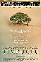 Image of Timbuktu