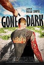 Primary image for Gone Dark