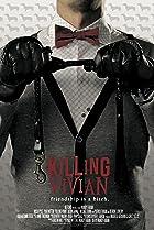 Image of Killing Vivian