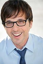 Rob Bruner's primary photo