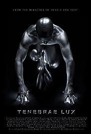 Tenebrae Lux Poster