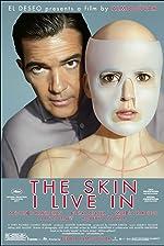 The Skin I Live In(2011)