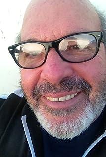 Eric Weinstein Picture