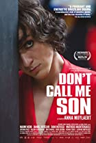 Image of Don't Call Me Son
