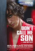 Primary image for Don't Call Me Son