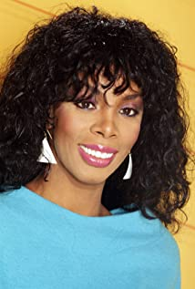 Donna Summer Picture