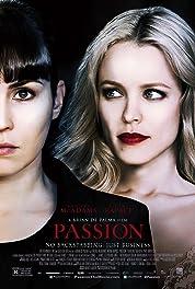 Passion (2012)