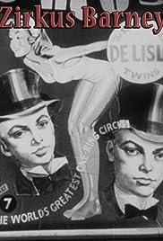 Dual Alibi Poster