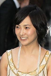 Mitsuki Tanimura Picture