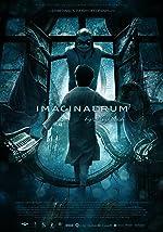 Imaginaerum(2013)