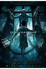 Watch Movie Imaginaerum (2012)