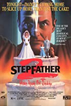 Image of Stepfather II