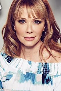 Lauren Holly Picture