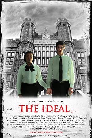 The Ideal (2011) Download on Vidmate