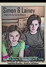 Simon and Lainey