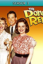 Image of The Donna Reed Show: Donna Decorates