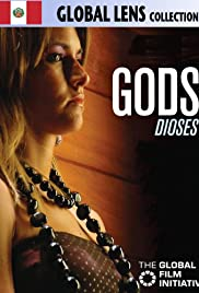 Gods (2008) Poster - Movie Forum, Cast, Reviews