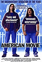 Image of American Movie