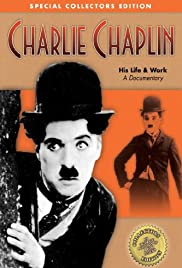 "the life and works of charlie chaplin Corsier-sur-vevey, switzerland: imagine moving along the cogs within giant machinery like charlie chaplin in ""modern times"", or tumbling inside a cabin teetering."