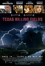 Texas Killing Fields(2011)