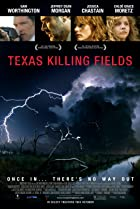 Image of Texas Killing Fields