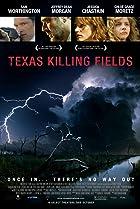 Image of Texas Killing Fields