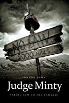 Image of Judge Minty