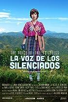 Image of La voz de los silenciados