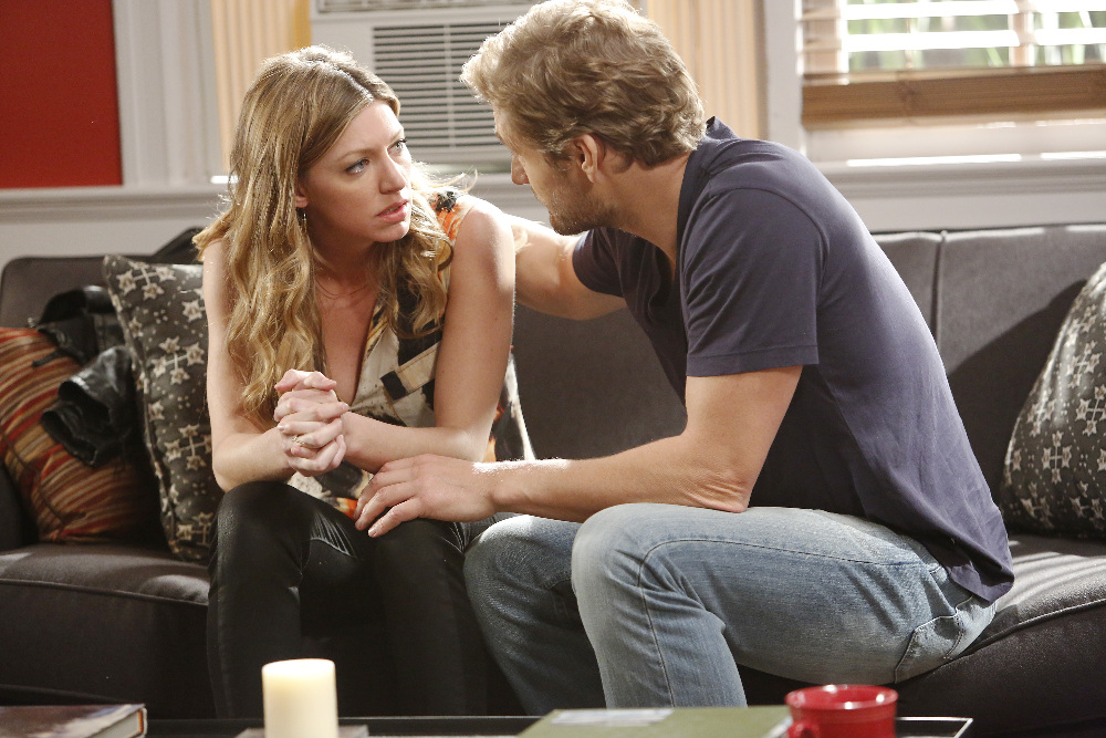 brett tucker heightbrett tucker thor, brett tucker csi ny, brett tucker instagram, brett tucker married, brett tucker neighbours, brett tucker height, brett tucker twitter, brett tucker, brett tucker wife, brett tucker eliza taylor, brett tucker and eliza taylor-cotter, brett tucker castle, brett tucker biography, brett tucker and jes macallan, brett tucker songs, brett tucker et sa femme, brett tucker spartacus, brett tucker baby, brett tucker imdb, brett tucker kkr