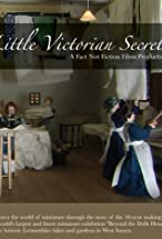 Primary image for Little Victorian Secrets