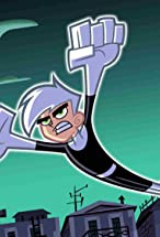 Primary image for Danny Phantom