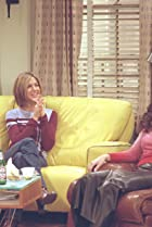 Image of Friends: The One with Ross's Library Book