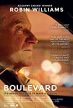 Primary image for Boulevard