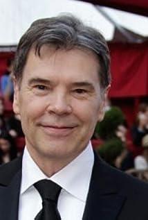 Michael A. Simpson Picture