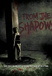 From the Shadows aka Naked Fear 3 2009 1080p BluRay H264 AAC