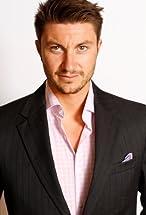 Chris Hayes's primary photo