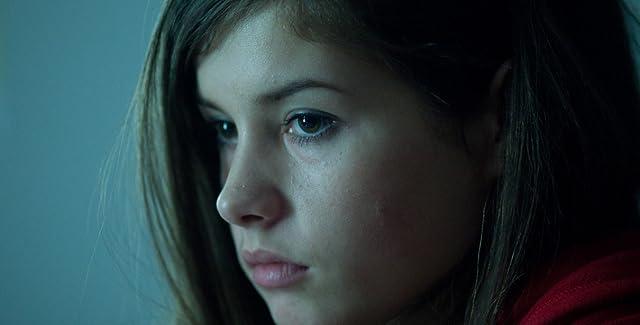 Aimee Kelly in Sket (2011)