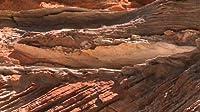 Australia's First 4 Billion Years: Life Explodes