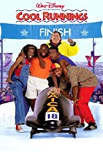 Cool Runnings(1993)