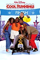 Cool Runnings (1993) Poster
